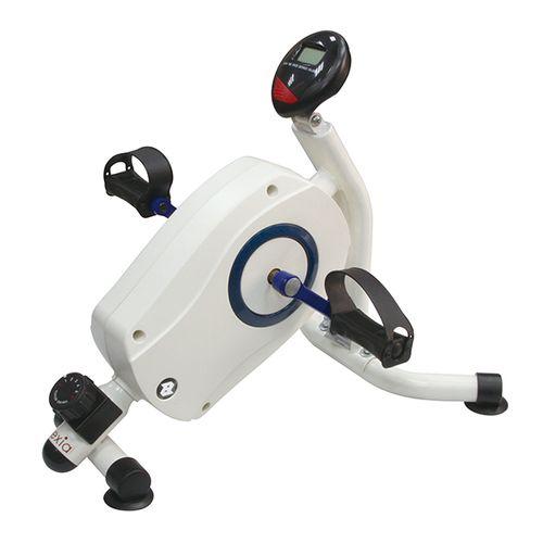 Portable Multi-function Mini Bike