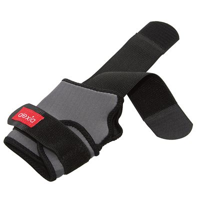 Rehabilitative Positioning Glove