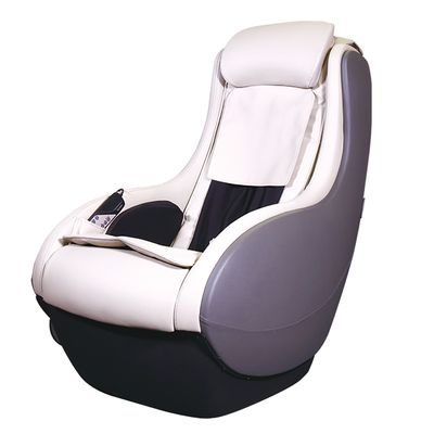 Mini Massage Chair