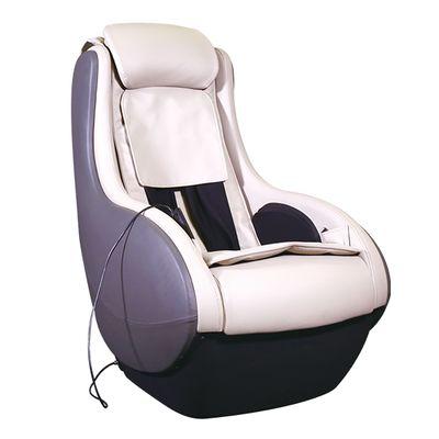 Mini Massage Chair