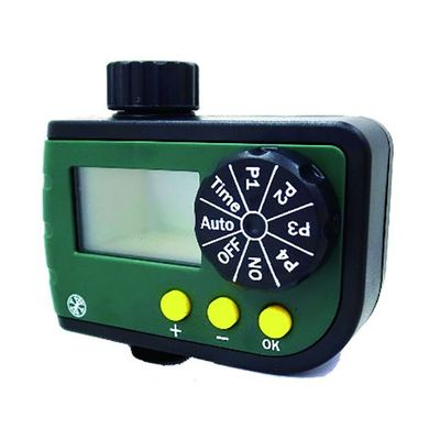 WATER TIMER WT-238