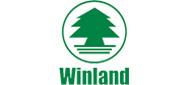 http://winland.imb2b.com/