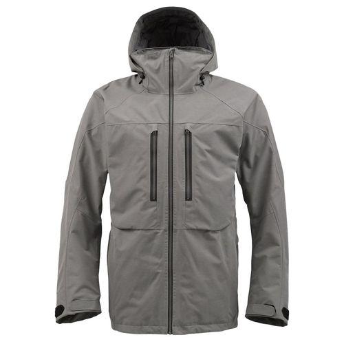 Men's waterproof jacket