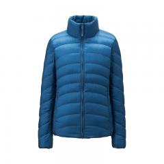 Primaloft men's jacket