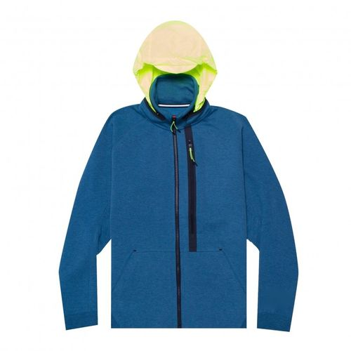 Men's snowboard jacket