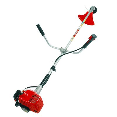 BRUSH CUTTER FB226U