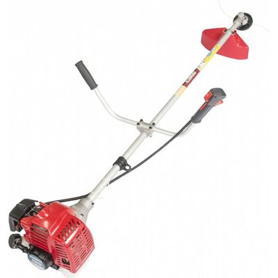 BRUSH CUTTER FB243U