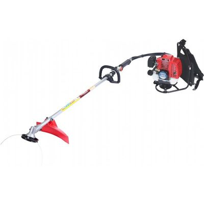 BRUSH CUTTER FB243N