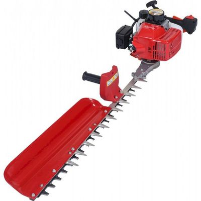HEDGE TRIMMER FHT75S