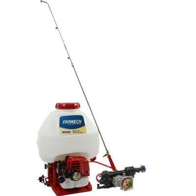 Power Sprayers FBPS226