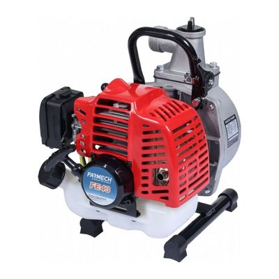 Water Pumps FWP38