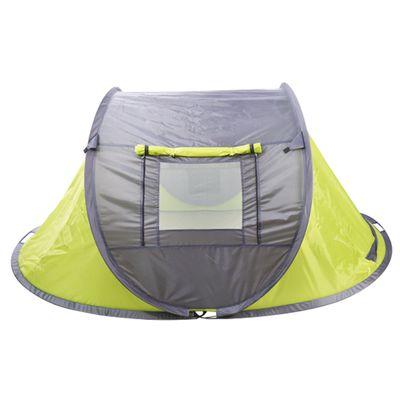 Pop Up Tent