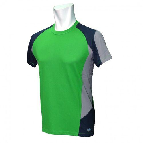 Running shirts