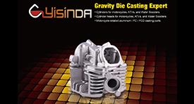 http://yisinda.imb2b.com/