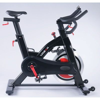 Spinning Bike CB-V47M
