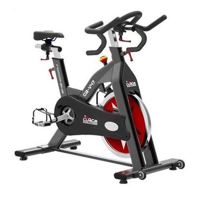 Spinning Bike CB-V47