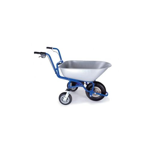 Power Wheelbarrow LW400D