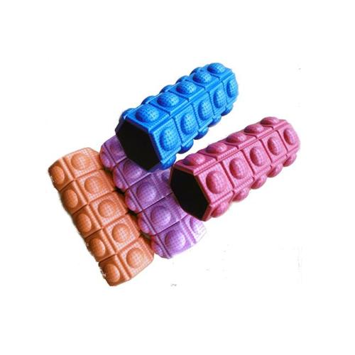 Yoga Foam Roller FR004