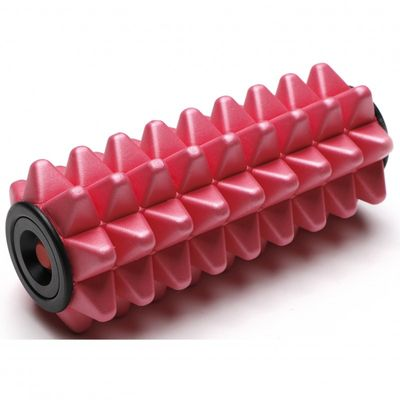 HP-V6S01  VIBRATION MINI ROLLER