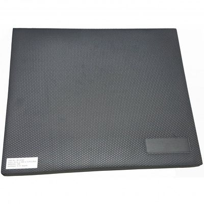 BP-50540  EVA RECTANGLE BALANCE PAD