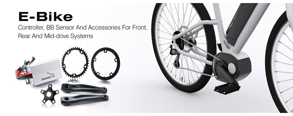 First Bicycle Components Co., Ltd.