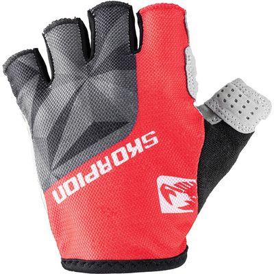 Gloves (WBG-121)