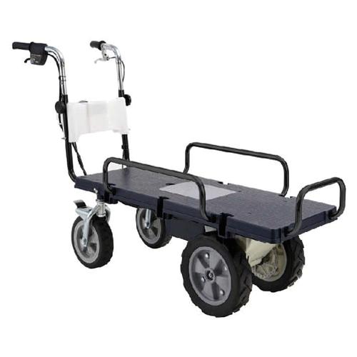 Power Wheelbarrow LW300N