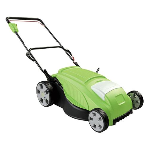 Cordless Electric Mower ES360LI