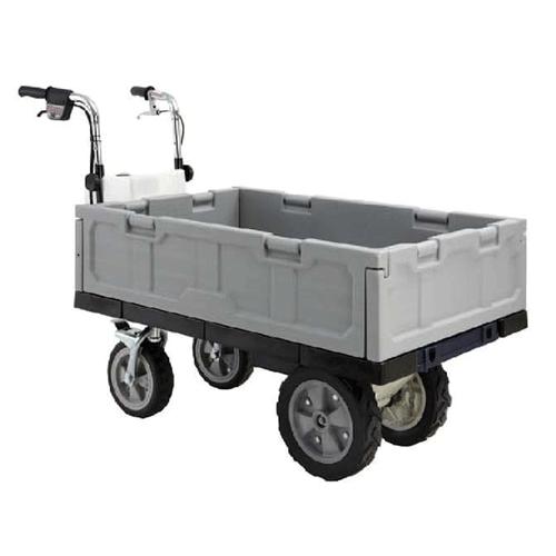 Wheelbarrows / Trolleys LW300W