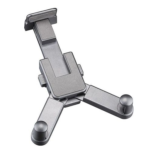 T-TH01 Tablet holder