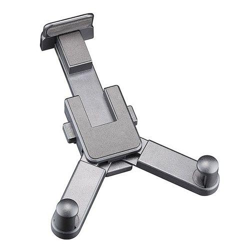 T-TH01 Tablet holder
