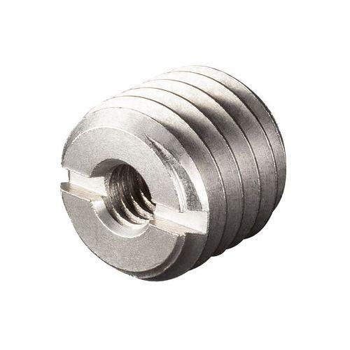 "T-SA25 screw adapter(5/8"")"