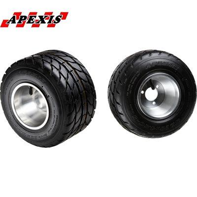 Sporty Kart Tire