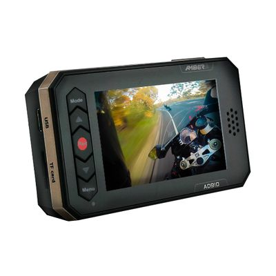 Dashboard Camera AD910