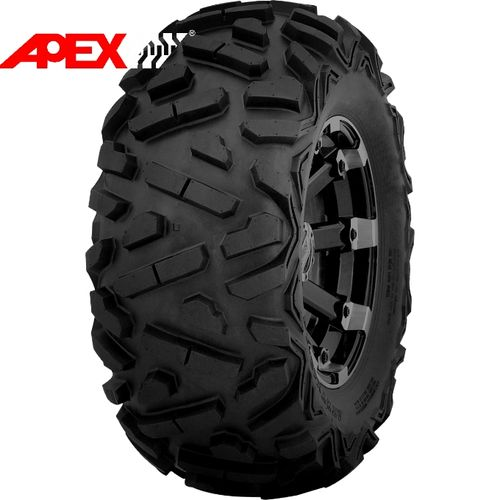 ATV / UTV / Quad Tire
