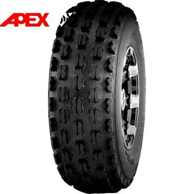 Sport ATV Tyre
