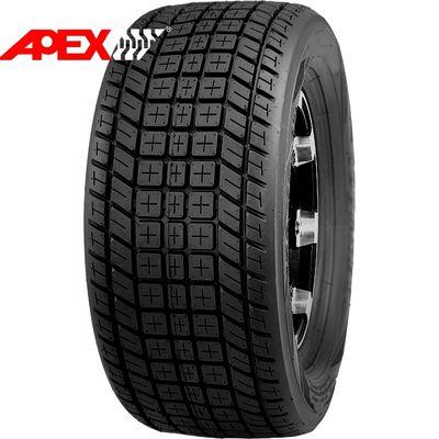 On Road ATV Tyre
