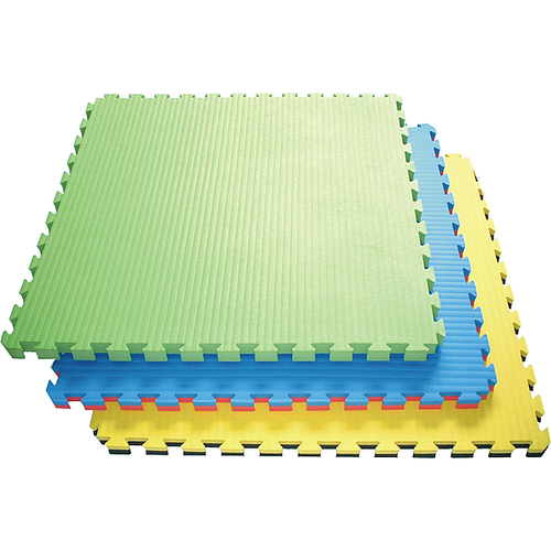 MT10041-EVA Foam mat for Judo and other Grappling Art.