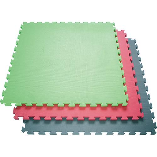 MB10021-EVA Foam mat for Karate, Kaekwondo and other Martial Arts.