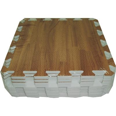 EVA Printed Mats / Indoor DIY Floorings - MP03001~20