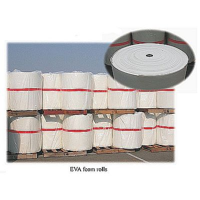 EVA Foam Sheets/Rolls