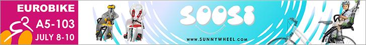 http://sunnywheel.imb2b.com/