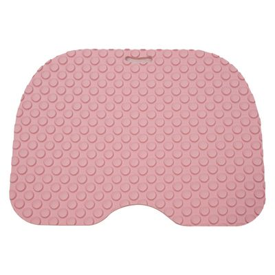 MB 08501- Bath Room Mat