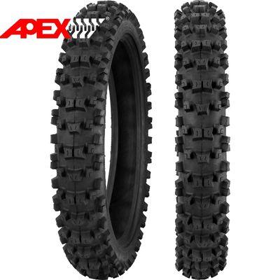 100/90-19 Dirt Bike Tire