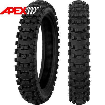 110/90-19 Dirt Bike Tire