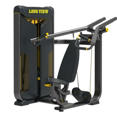 L1821 Shoulder Press