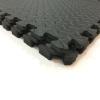 Iron Plate EVA Foam Mats