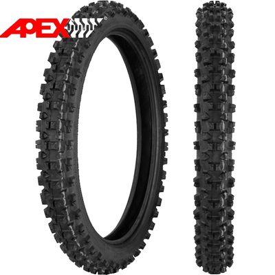 Dirt Bike Tire for Fantic Vehicle