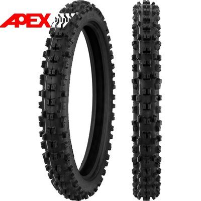 Dirt Bike Tire for ATK Vehicle