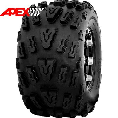 Sport ATV Tire